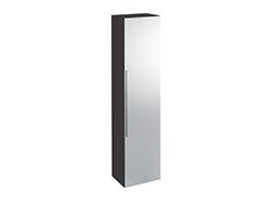 Шкафчик Keramag F841151000