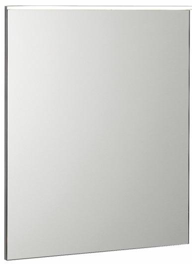Зеркало Keramag F807860000