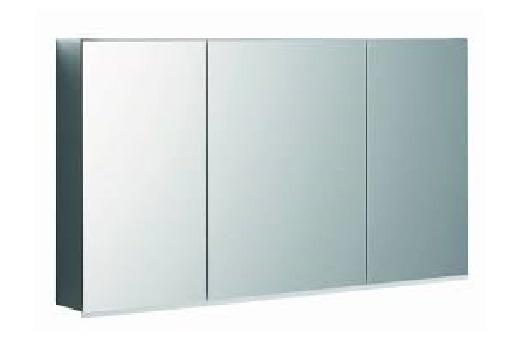 Шкафчик Keramag F800321000