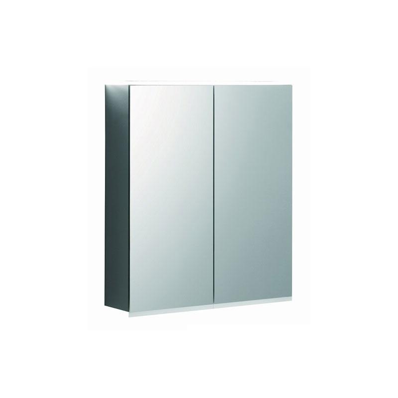 Шкафчик Keramag F800361000