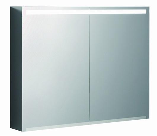 Шкафчик Keramag F800390000