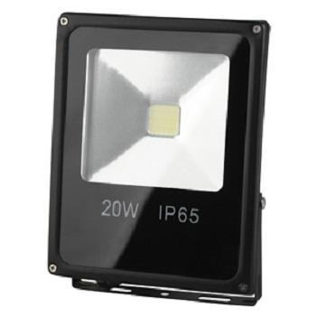 ��������� ��� Lpr-20-6500�-�