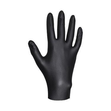 Перчатки нитриловые JETASAFETY JSN511