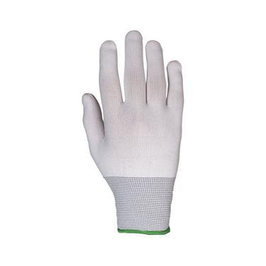 Перчатки JETASAFETY JS011n/M