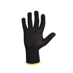 Перчатки JETASAFETY JS011nb/M12