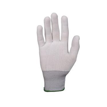 Перчатки JETASAFETY JS011pb/L12