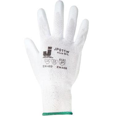 Перчатки JETASAFETY JP011w/XL12