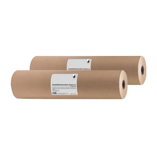 Бумага JetaproПленка защитная для ремонта<br>Длина (м): 200, Ширина (м): 0.6<br>
