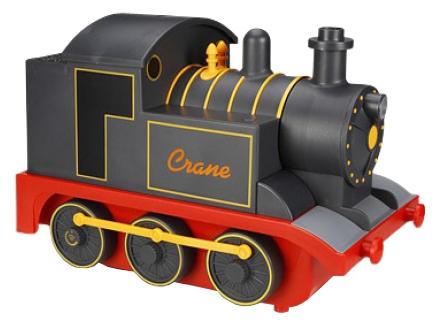 Увлажнитель воздуха Crane