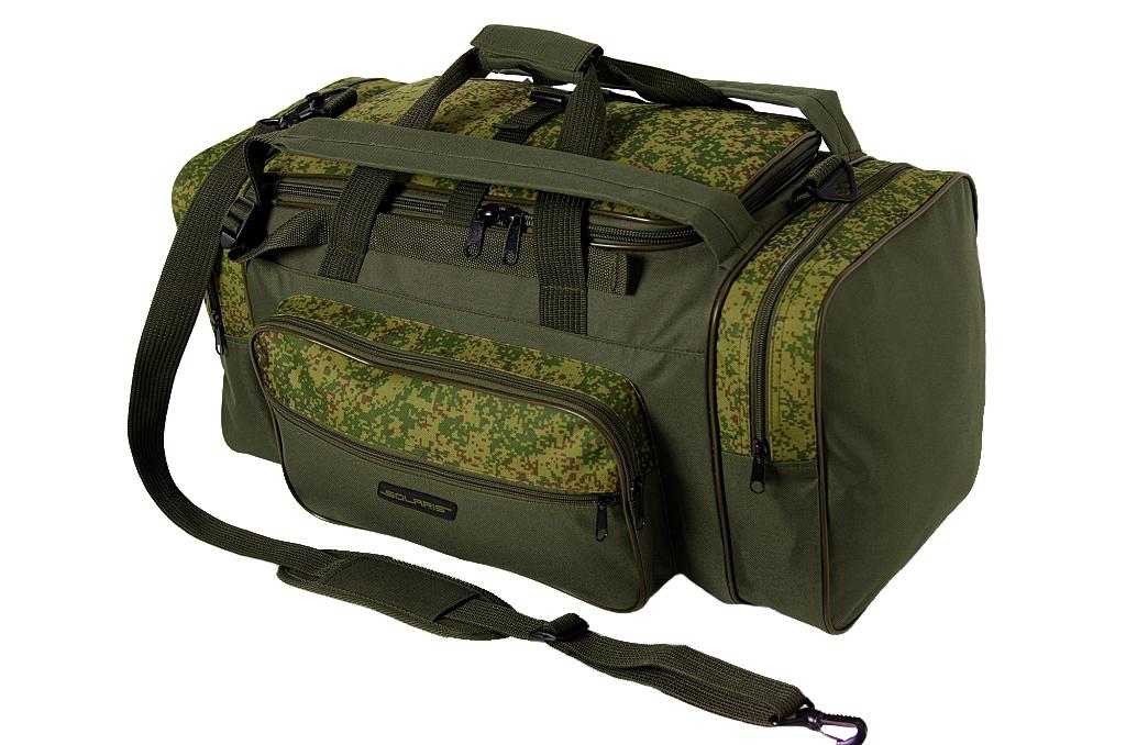 Рюкзак Solaris S5202