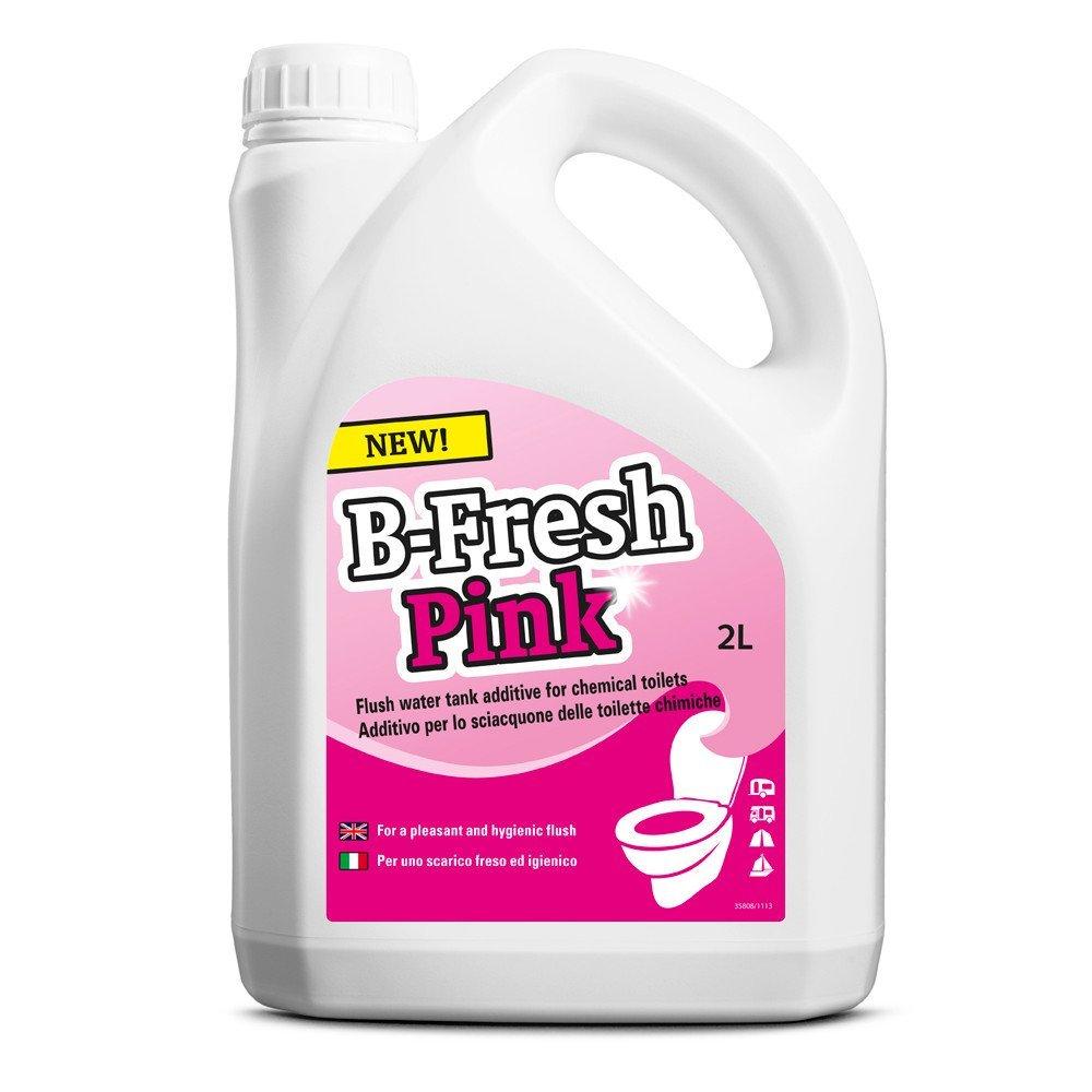 �������� Thetford Pink
