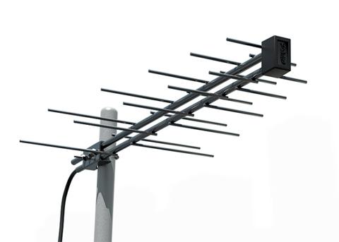 Антенна РЭМОКабели и антенны<br>Назначение: антенна<br>
