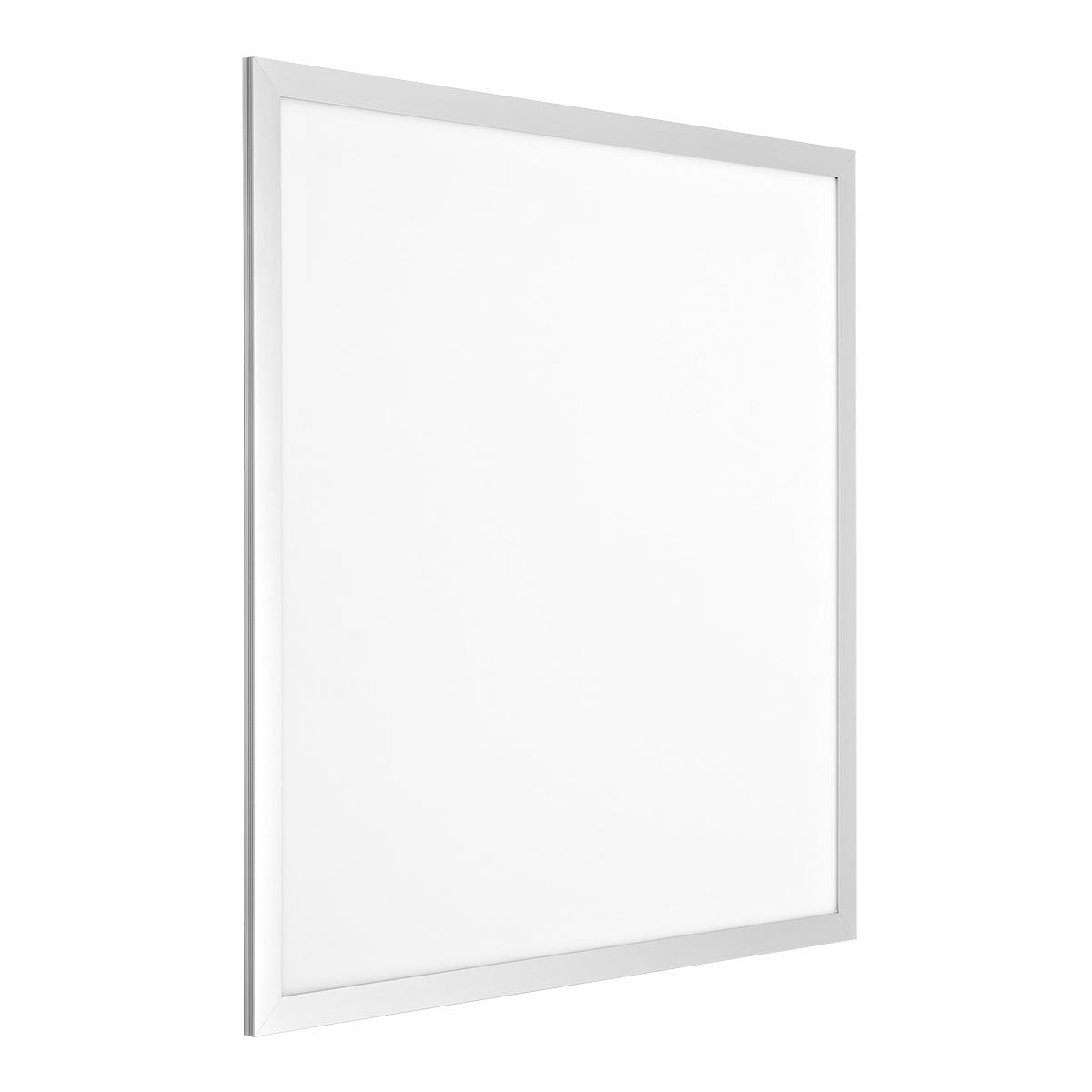 Панель светодиодная Mayak-ledСветильники офисные, промышленные<br>Назначение светильника: офисный,<br>Тип лампы: светодиодная,<br>Мощность: 40,<br>Патрон: LED,<br>Степень защиты от пыли и влаги: IP 20,<br>Цвет: белый,<br>Длина (мм): 595,<br>Ширина: 595,<br>Высота: 10<br>