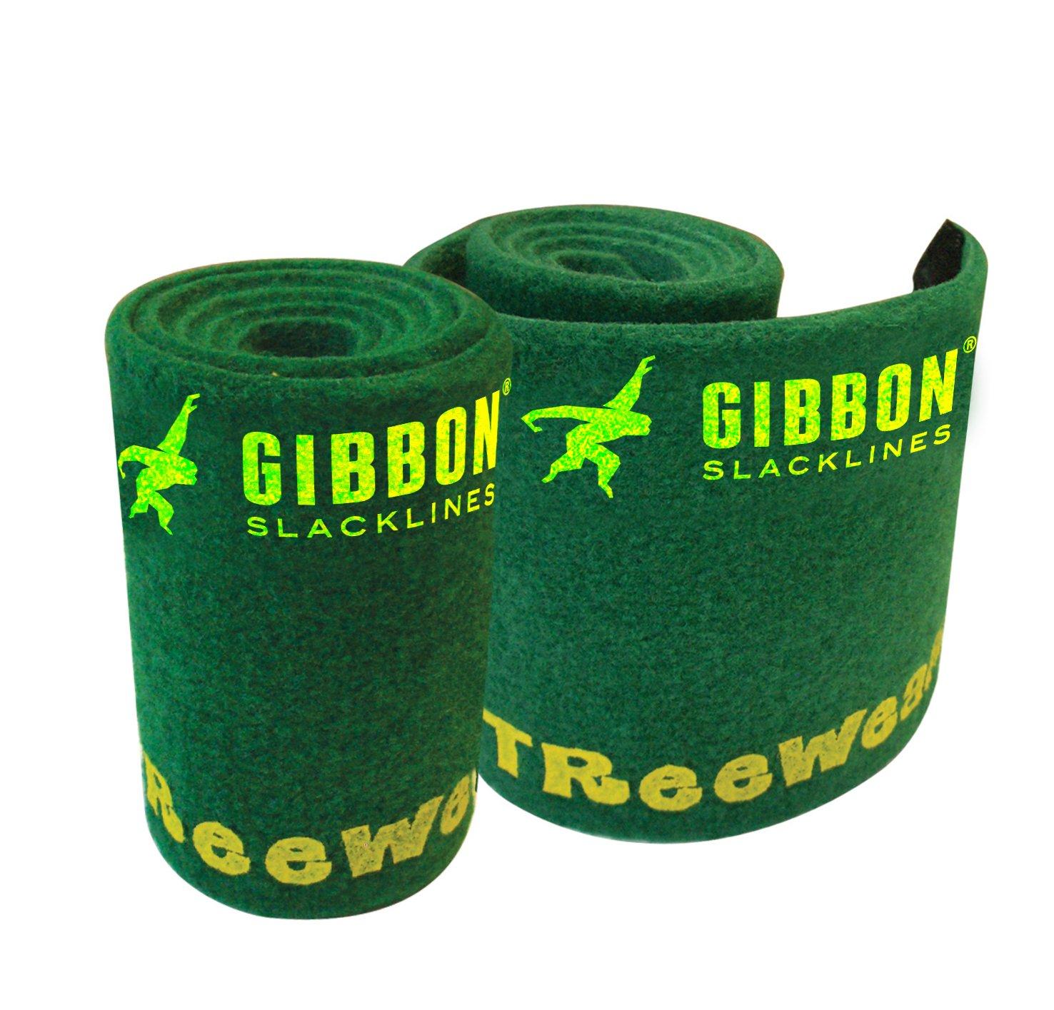 Протектор Gibbon от 220 Вольт