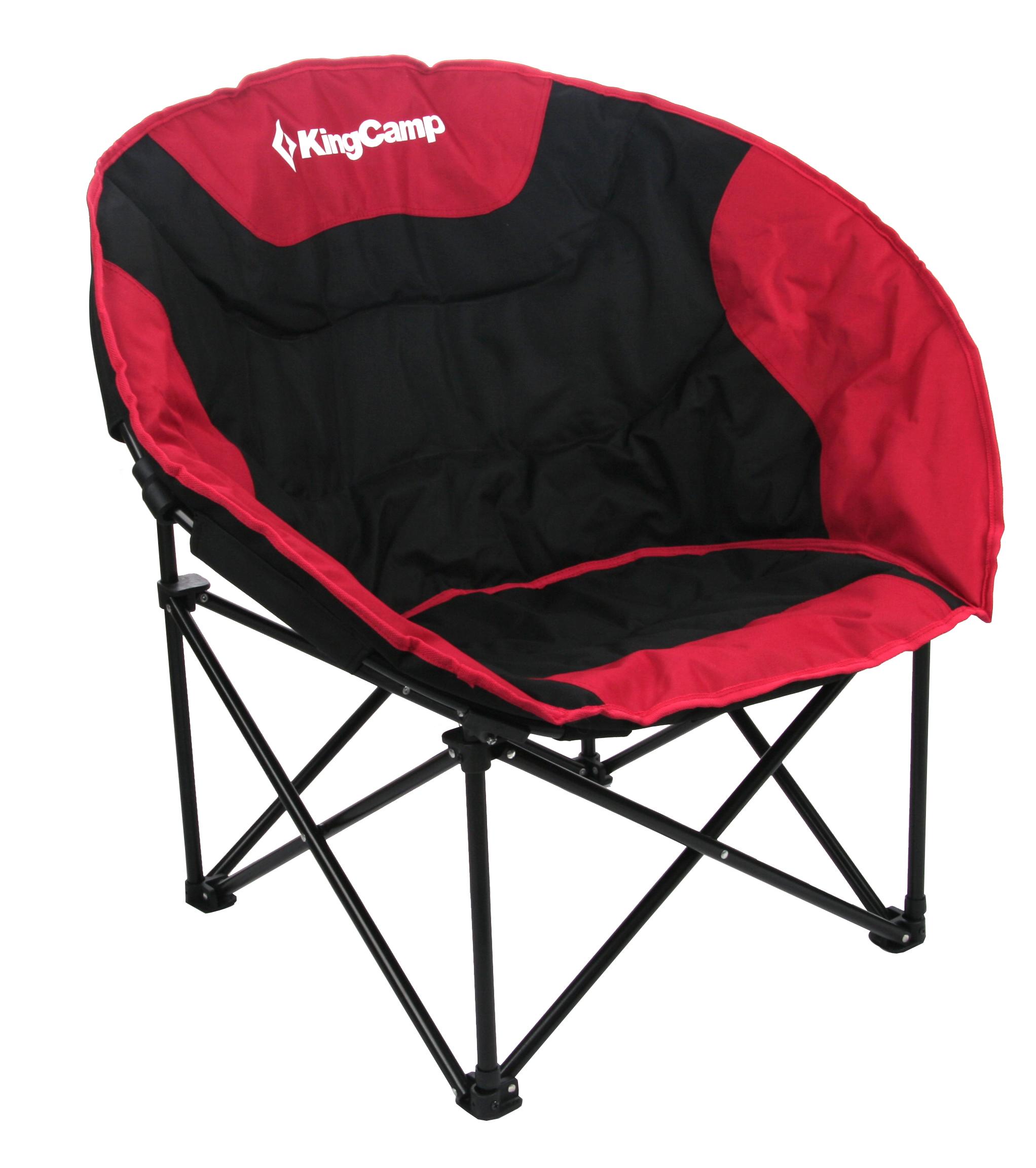 ������ King camp 3816 moon leisure chair