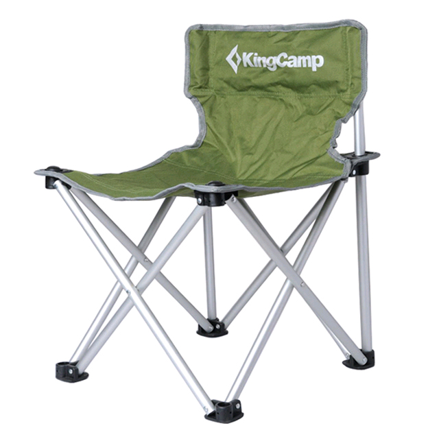 ���� �������� King camp 3832 compact chair