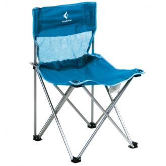 ���� �������� King camp 3852 compact chair l