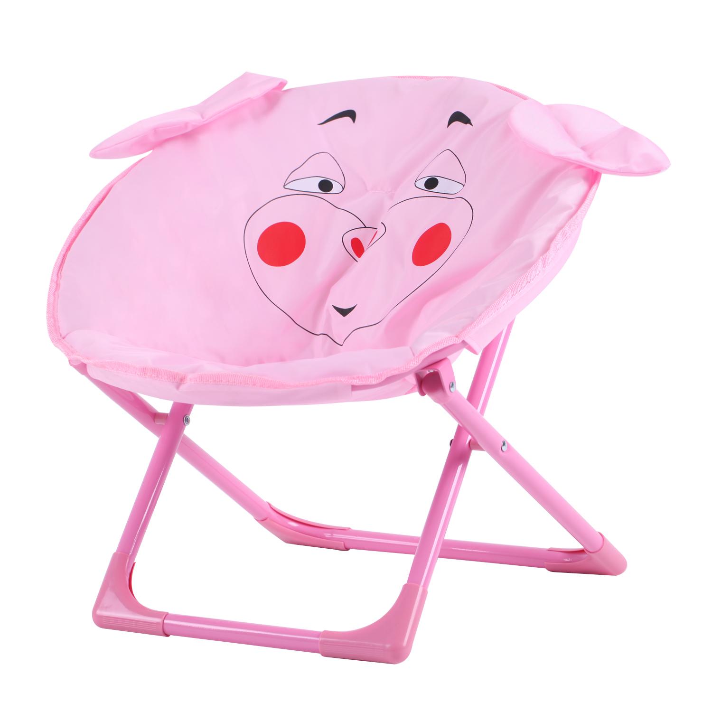 Кресло King campМебель для кемпинга<br>Тип: кресло,<br>Размеры: 480х240х470,<br>Материал: полиэстер,<br>Цвет: розовый<br>