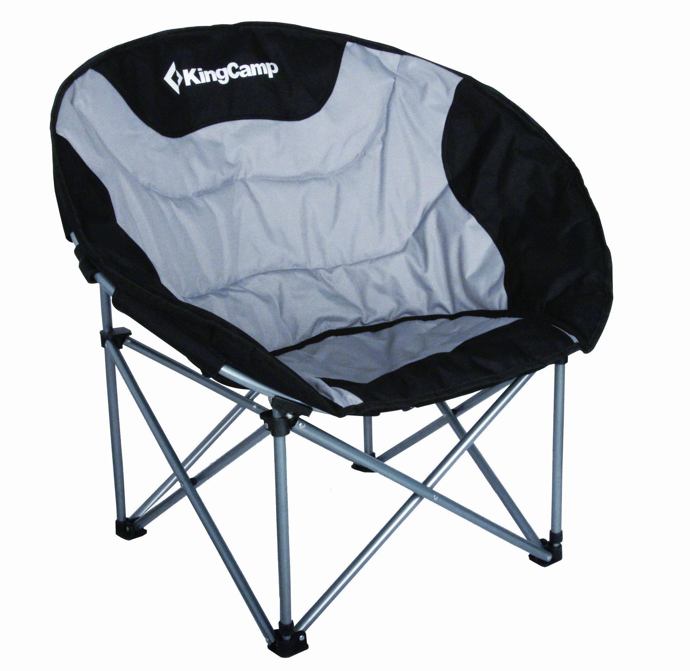 ������ King camp 3889 deluxe moon chair