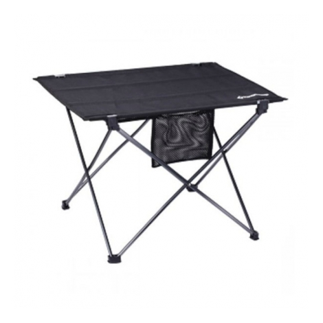 ���� King camp 3920 ultra-ligft folding table