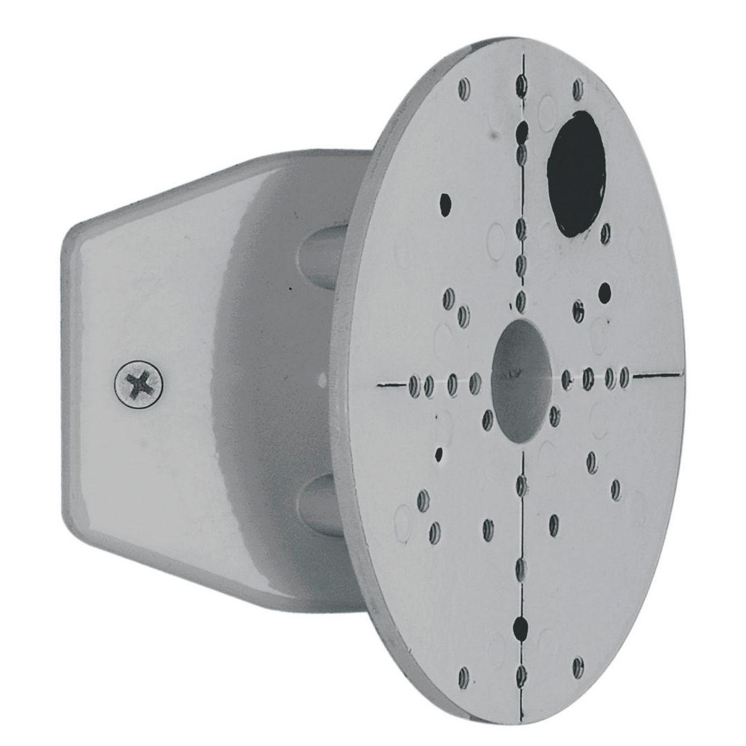 Крепление EgloСветильники уличные<br>Тип установки: настенный<br>