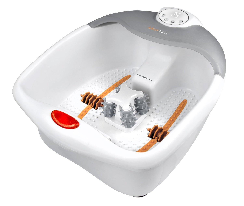 Ванна для ног Medisana