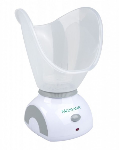 ����� ��� ���� Medisana 88245