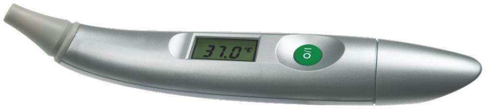 Термометр Medisana