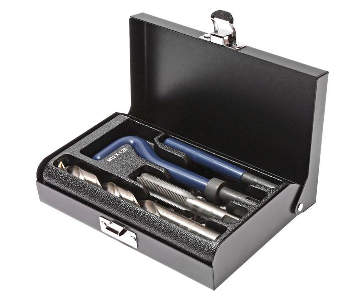 Набор инструментов Jtc 4785