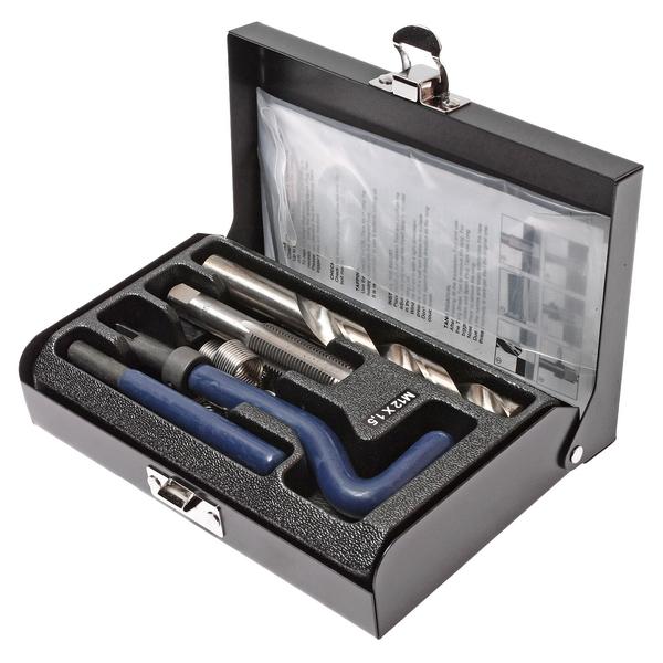 Набор инструментов Jtc