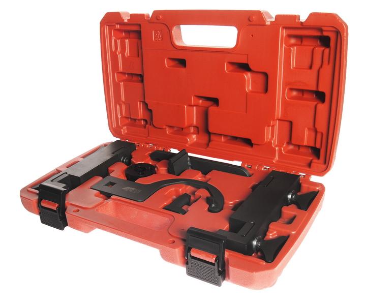 Набор JtcИнструмент для ремонта двигателя<br>Тип: инструмент, Назначение инструмента: для установки, Набор: есть<br>