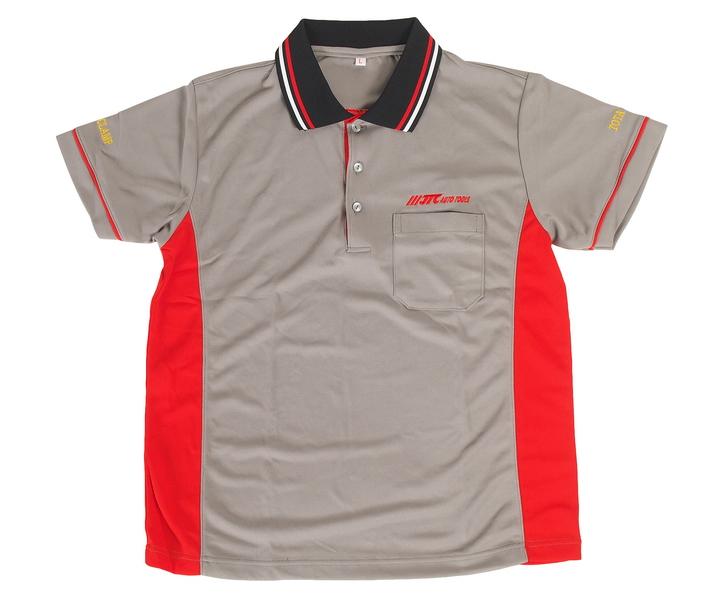Рубашка Jtc
