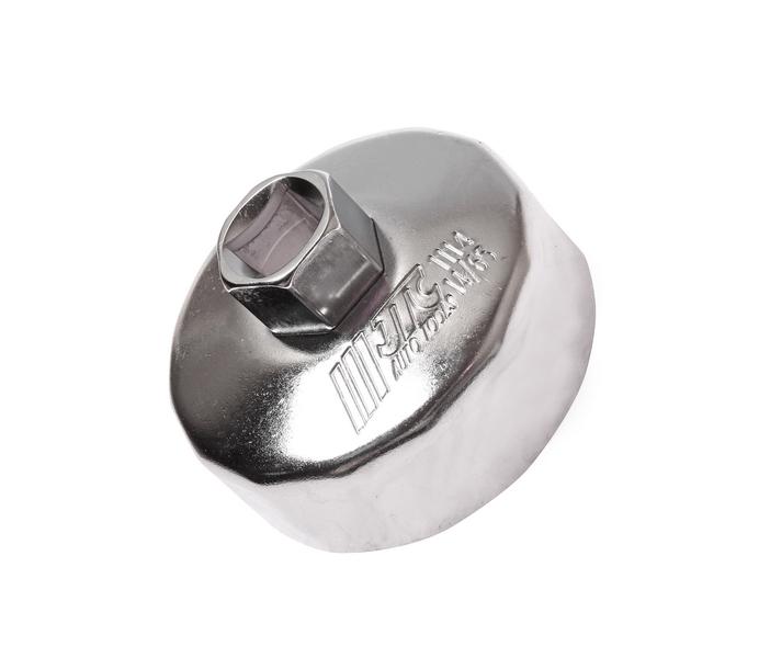 Съемник для масляных фильтров Jtc