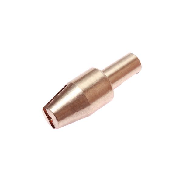 Электроды JtcДополнительный инструмент<br>Тип: Электроды<br>