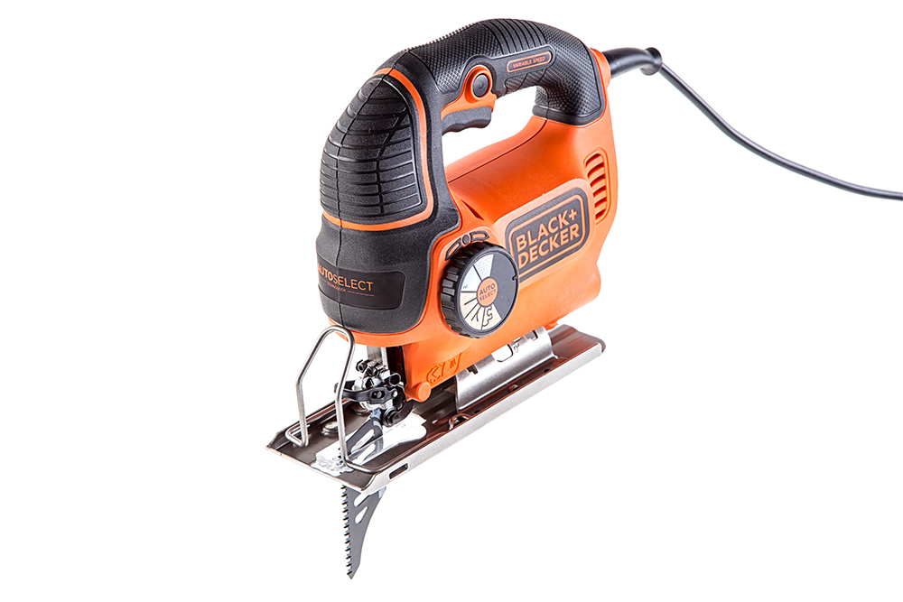 ������ Black & decker Ks901sek-xk
