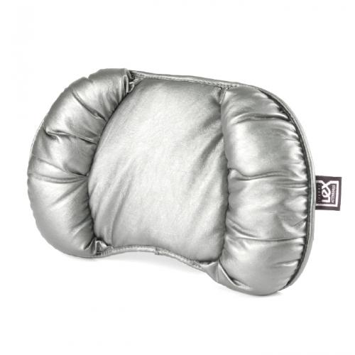 Подушка Lex