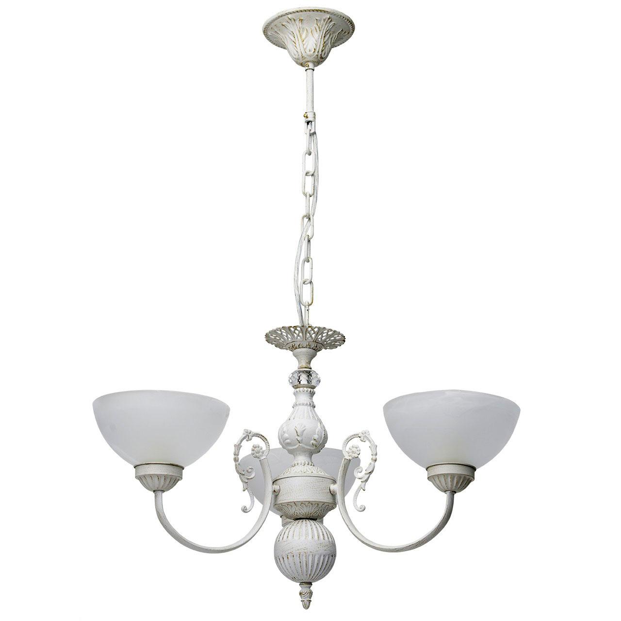 Люстра Mw lightЛюстры<br>Назначение светильника: для спальни,<br>Стиль светильника: классика,<br>Тип: подвесная,<br>Материал светильника: металл, стекло, хрусталь,<br>Материал плафона: стекло, хрусталь,<br>Материал арматуры: металл,<br>Длина (мм): 380,<br>Ширина: 240,<br>Высота: 800,<br>Количество ламп: 3,<br>Тип лампы: накаливания,<br>Мощность: 60,<br>Патрон: Е14,<br>Цвет арматуры: бежевый,<br>Коллекция: Олимп<br>