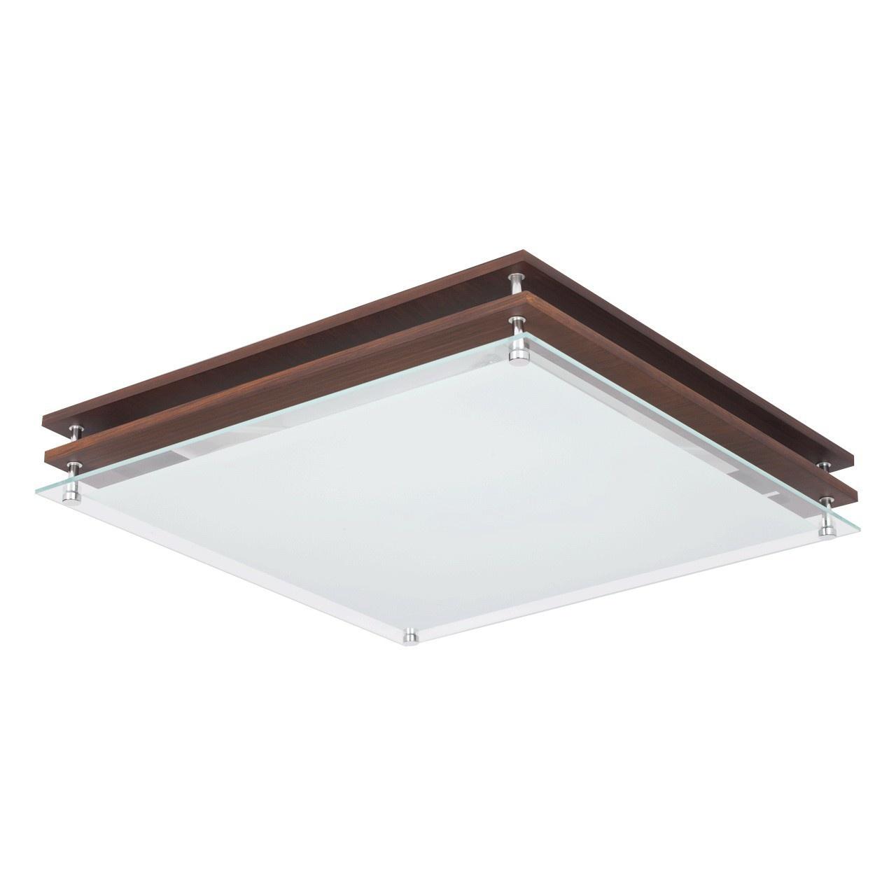 Люстра Mw lightЛюстры<br>Назначение светильника: для комнаты,<br>Стиль светильника: модерн,<br>Тип: потолочная,<br>Материал светильника: металл, стекло, мдф,<br>Материал плафона: стекло, мдф,<br>Материал арматуры: металл,<br>Длина (мм): 470,<br>Ширина: 470,<br>Высота: 100,<br>Количество ламп: 6,<br>Тип лампы: накаливания,<br>Мощность: 60,<br>Патрон: Е14,<br>Цвет арматуры: хром,<br>Коллекция: Эдгар<br>