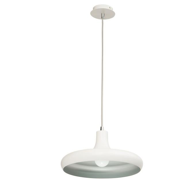 Люстра Mw lightЛюстры<br>Назначение светильника: для комнаты,<br>Стиль светильника: хай-тек,<br>Тип: потолочная,<br>Материал светильника: металл,<br>Материал плафона: металл,<br>Материал арматуры: металл,<br>Длина (мм): 330,<br>Ширина: 260,<br>Высота: 1360,<br>Количество ламп: 1,<br>Тип лампы: накаливания,<br>Мощность: 23,<br>Патрон: Е27,<br>Цвет арматуры: белый,<br>Коллекция: E27<br>