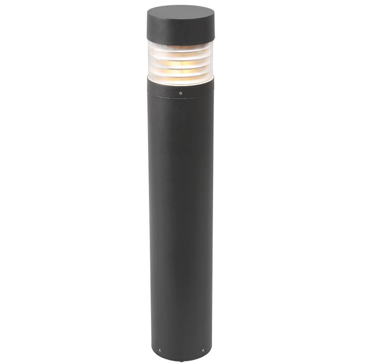 Светильник уличный Mw light 803040201