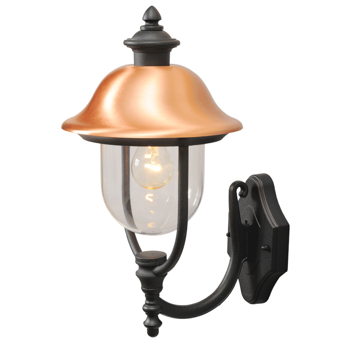 ���������� ������� Mw light 805020101