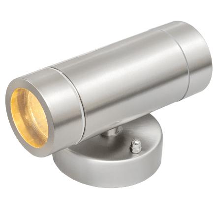 Светильник уличный Mw light 807020501
