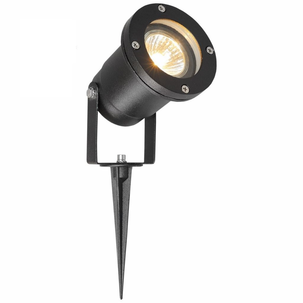 Светильник уличный Mw light 808040201