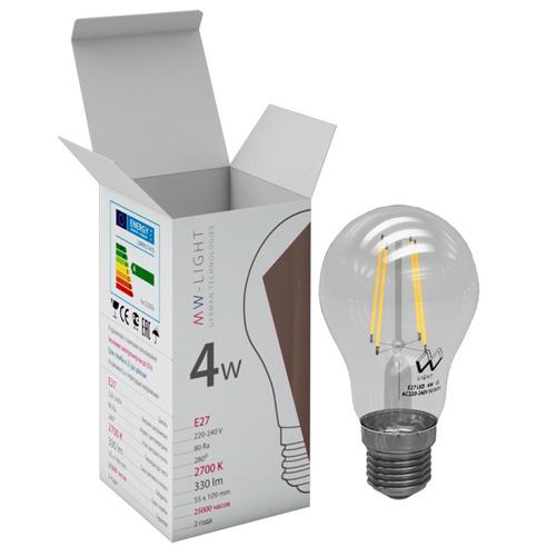 ����� ������������ Mw light Lbmw27a05