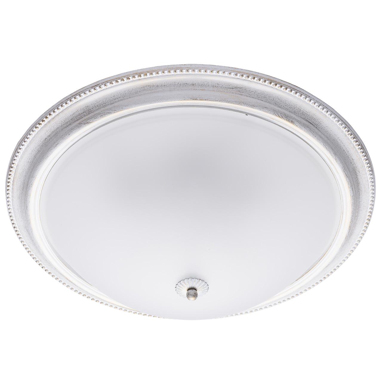 Светильник настенно-потолочный Mw light 450013505