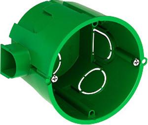 Коробка установочная Schneider electric