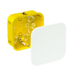 Коробка распаячная Schneider electric