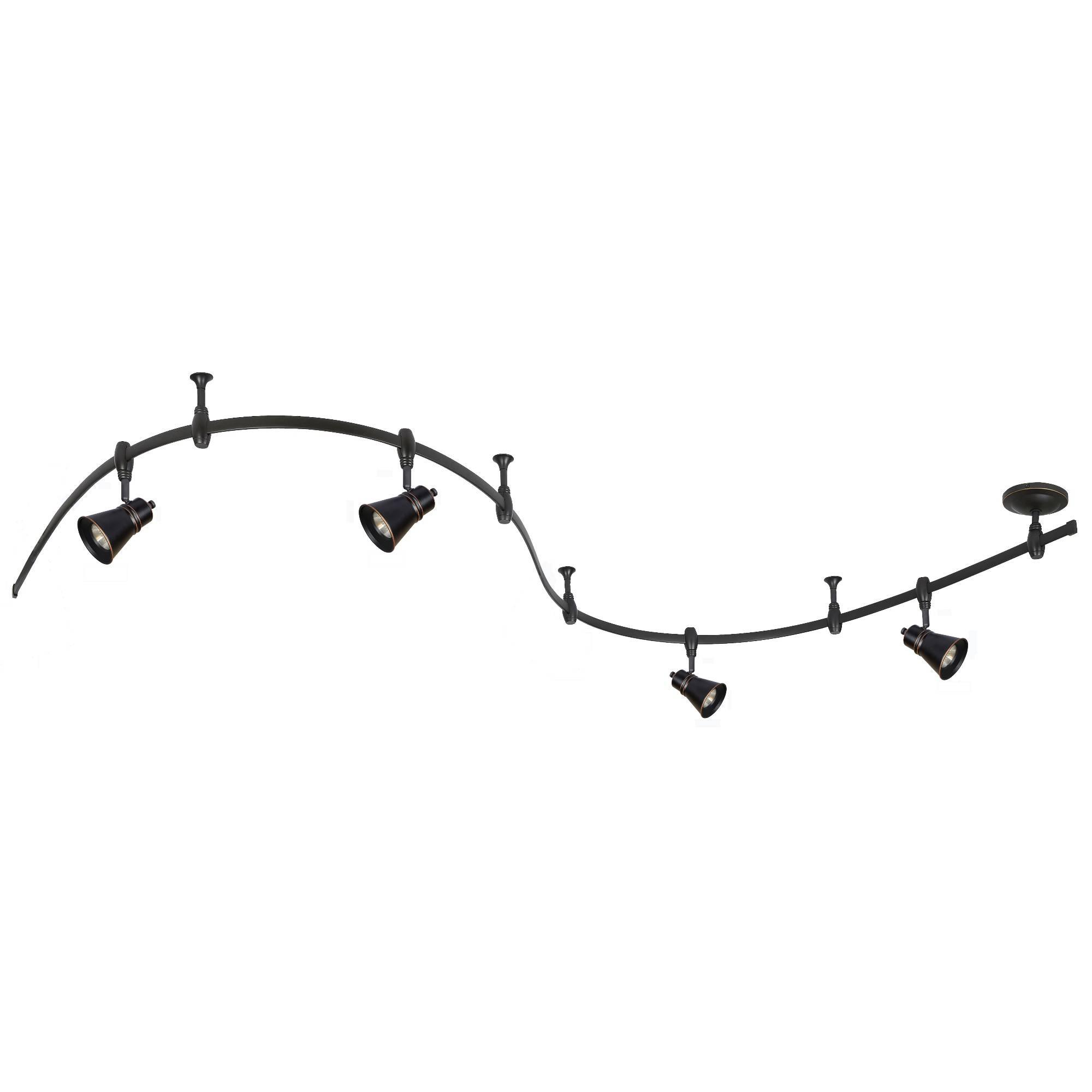 Трек система Escada