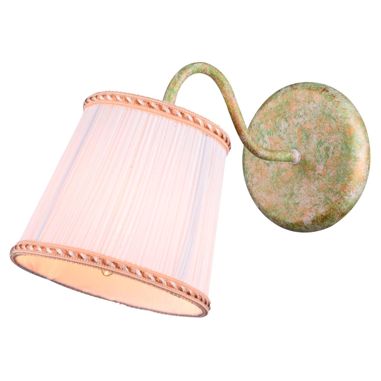 Светильник настенный Escada