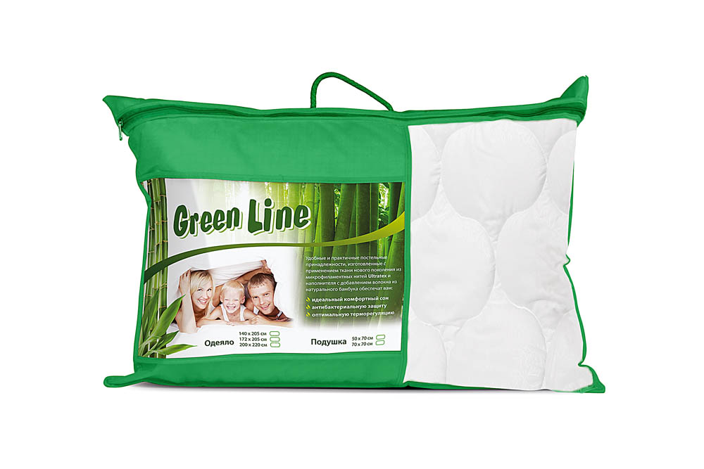 ������� �������� 165992 green line ������
